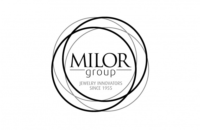Milor Group