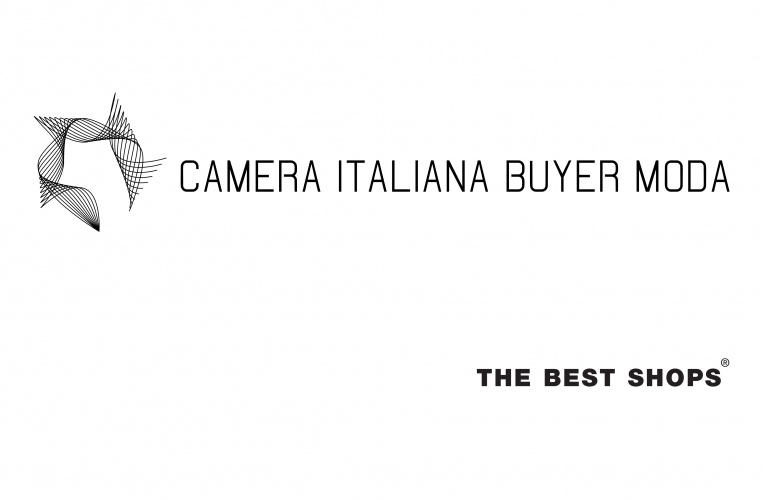 Camera Italiana Buyer Moda