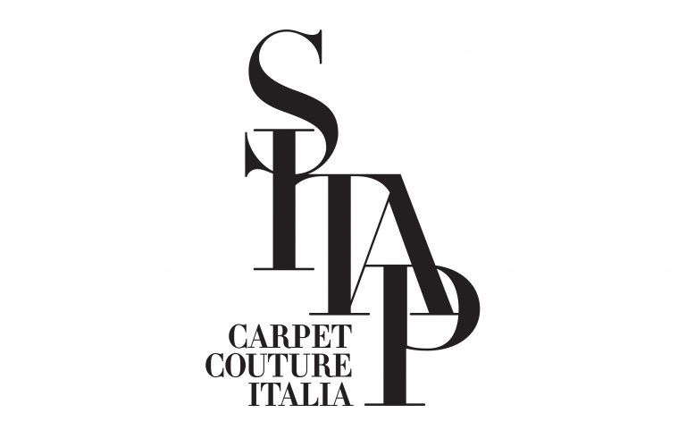 Sitap - Carpet Couture Italia