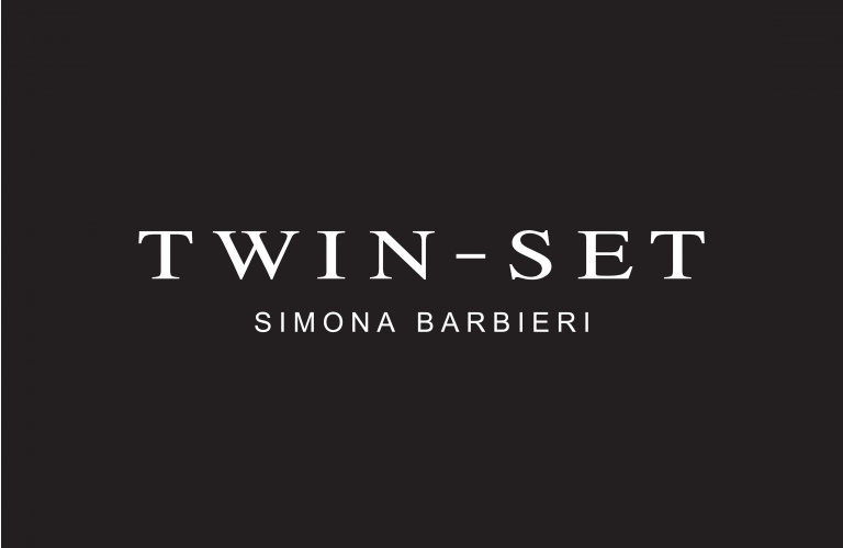 Twin-Set Simona Barbieri