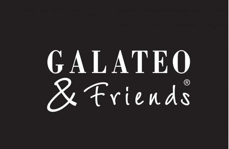 Galateo & Friends