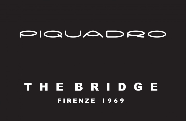 Piquadro - The bridge