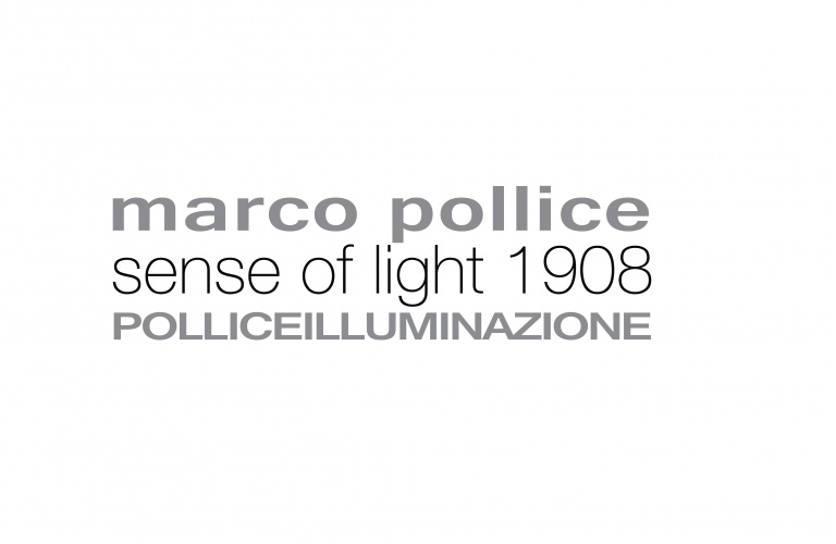 Marco Pollice